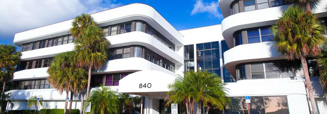 Dermatologist Palm Beach Gardens Rca Blvd Garden Ftempo